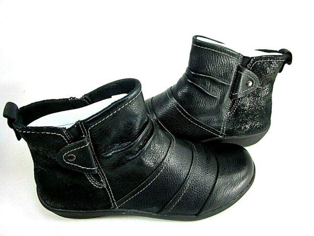 Earth Origins Women's Liberty Boot