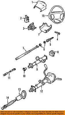 2000 Chevy Silverado Steering Column Diagram Wiring Diagram Teach Teach Lechicchedimammavale It