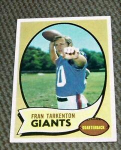 1970-Topps-Fran-Tarkenton-80-ex
