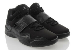 De Original Air Jordan Basketball J23 Sport Baskets Homme Nike Chaussures Fq417n