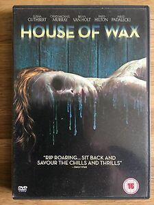 House-of-Wax-DVD-with-Paris-Hilton