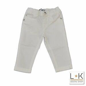 Pantalone-a-Tinta-Unita-Neonato-Moschino-MUPT34