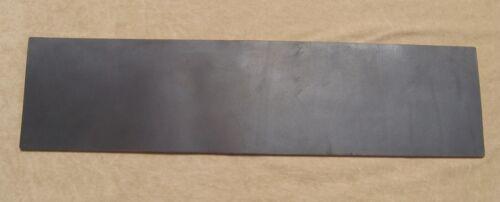 6 x 24 8-10 oz BUFFALO Veg Tan Leather for Belts Holsters Sheath Western Tack