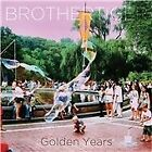 Brothertiger - Golden Years (2012)