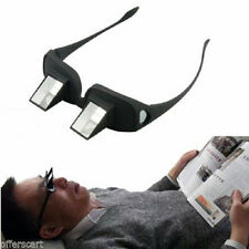 LAZY READERS High Quality Periscope TV Watching Glasses Lazy People Eye Glass