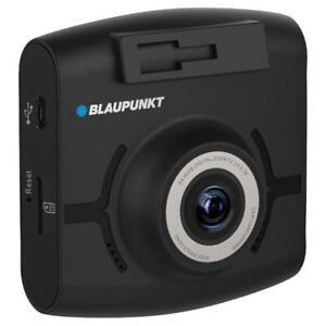 Blaupunkt BP 2.1 FHD Dashcam 2,0 Zoll Display 1080p Full HD 120° G-Sensor
