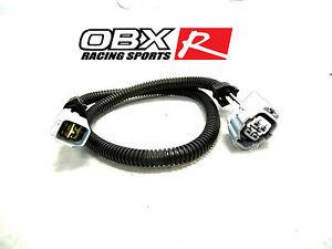 OBX O2 Sensor Extension Wire for Lexus IS250 IS350 GS350 4GR-FSE 2GR-FSE