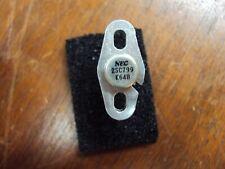6pcs 2SC4001 NEC Transistor
