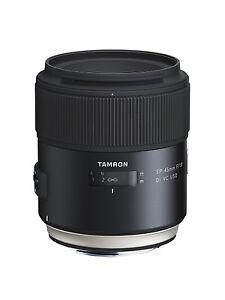 Tamron-45mm-1-8-SP-Di-VC-USD-x-Nikon-5-anni-Garanzia-Polyphoto-Italia-Pro