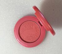 Tarte Amazonian Clay 12 Hour Blush In Surprised Mini