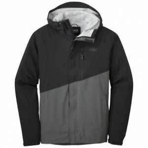 Outdoor-Research-Mens-Panorama-Point-Jacket-RRP-170-00