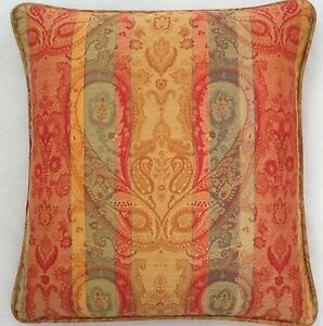 A-16-Inch-Cushion-Cover-In-Laura-Ashley-Lovage-Multi-Fabric