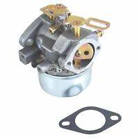 Carburetor For 8 Hp Mtd, Yard Machines Snow Blower 31ae640e120, 31ae640f000