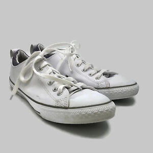 converse shoes junior