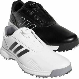 adidas-2020-CP-Traxion-Boa-Spiked-Leather-Waterproof-Golf-Shoes