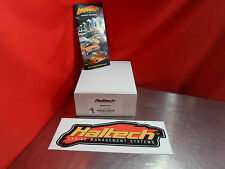 Haltech SPRINT 500 STAND ALONE ECU HT-050700 UNIVERSAL  NO HARNESS