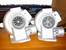 Neon SRT-4 TD04LR Turbo 03-05 High Flow Billet Wheel Stage mopar pt 16g BWS