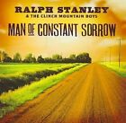 man Of Constant Sorrow 0032511112620 By Ralph Stanley CD