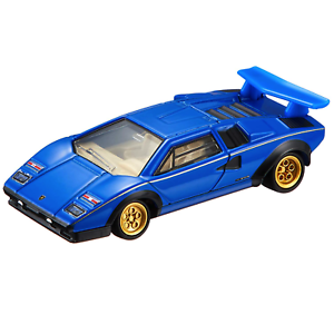 Takara-Tomy-Tomica-Premium-No-10-Lamborghini-Countach-LP500S