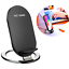 thumbnail 29 - Cargador-Inalambrico-Compatible-Para-Iphone-11-X-8-Plus-Xs-Max-Samsung-S8-S9-S10