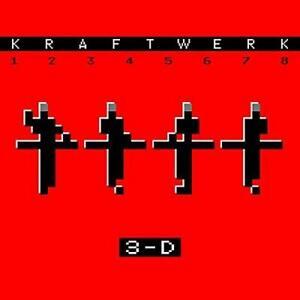 KRAFTWERK-3-D-12345678-JEWEL-CASE-IN-SLIP-CASE-CD