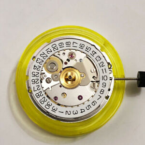 Seagull-ST2130-Automatic-Movement-Replacement-For-ETA-2824-2-Mechanical-Durable