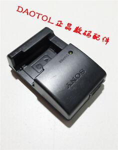 SONY-Original-BC-VW1-Battery-Charger-for-NP-FW50-NEX-3-NEX-5-NEX-7