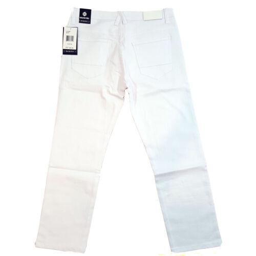 Homme Akademiks Slim Jeans Serg Coupe En 4CdYq