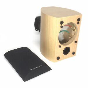 Wharfedale-Moviestar-60-Satellite-Surround-Sound-Speaker-Case-Casing-and-Grill