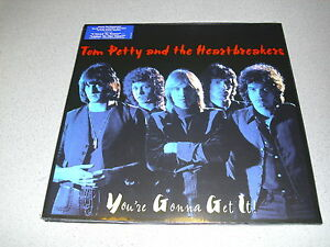 Tom-Petty-And-The-Heartbreakers-You-039-re-Gonna-Get-It-ltd-blue-LP-Vinyl