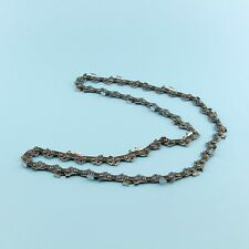 "Chainsaw Saw Chain 20"" .325"" .050"" 78DL For Husqvarna 445 450 455 460 Poulan"