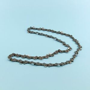 Chainsaw-Saw-Chain-16-034-325-034-063-034-62DL-For-STIHL-MS211-MS230-MS250-017-018