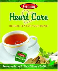 Gemini-Heart-Care-Herbal-Tea-Beverage-Health-Supplement-10-Tea-Bags-Each