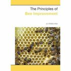 The Principles of Bee Improvement by Jo Widdicombe (Paperback / softback, 2015)