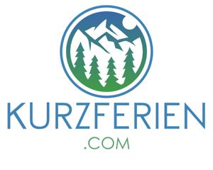 KURZFERIEN.com | Domain > Reiseagentur - Hotel - Blog - Thematische Webseite