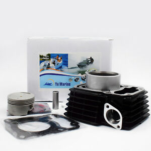 17-42-114 DID 530 VX Kettensatz Honda CBR 1000 F CBR1000 Kettenkit SC24 neu