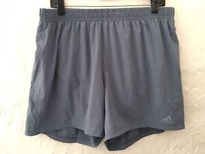 adidas supernova shorts 5