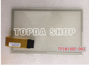1PC New TPIRev C Touch Screen Glass