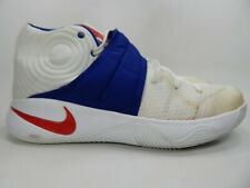 a735faf55b91 item 7 Nike Kyrie 2 USA Olympics Sz 13 M (D) EU 47.5 Men s Basketball Shoes  819583-164 -Nike Kyrie 2 USA Olympics Sz 13 M (D) EU 47.5 Men s Basketball  Shoes ...