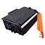 10PACK-TN850-Toner-Cartridge-For-Brother-DCP-L5600DN-HL-L6200DW-MFC-L5800DW miniature 11