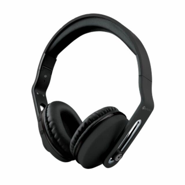 a6e91a556a35ab Wireless Headphones SonicGear Airphone III Bluetooth Stereo Headset ...