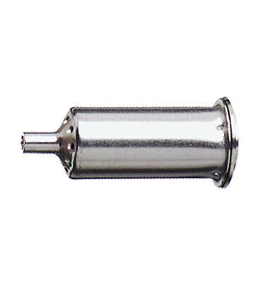 3.3mm hot blow tip fits weller pyropen master appliance 70-01-51 sk-83 Japan