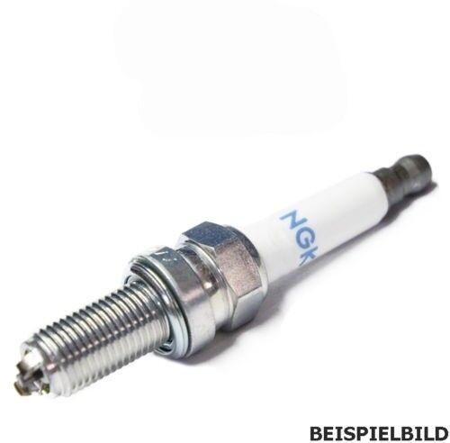NGK Iridium Candela dr8eix 6681 SUZUKI GN 250 1996-1997