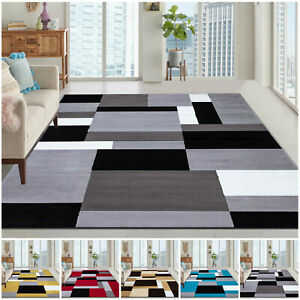 Modern-Washable-Large-Soft-Rug-Area-Rugs-Living-Room-Bedroom-Carpets-Floor-Mats