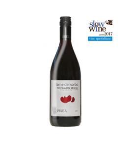 12-Bottles-TINTILIA-DEL-MOLISE-DOC-LAME-DEL-SORBO-2013-VINICA