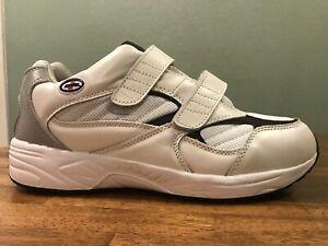 Answer2 553-3 Walking Shoes Men's Size