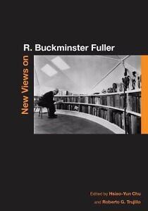 Ebook buckminster fuller