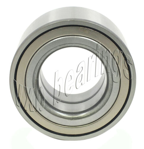 FORD EDGE AutoCar Wheel Ball Bearing 20072009 ball Bearings