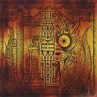I Am Gemini (Picture LP) von Cursive (2012)
