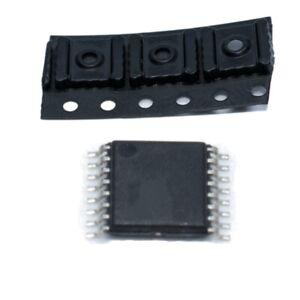 AT25DF512C-XMHN-B FLASH memory 512kbit Dual-Output Read,SPI 104MHz 1.65-3.6V ADE